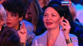 Григорий Лепс - Я поднимаю руки._11.10.2015.HDTVRip_Dm.Yas.1080p.