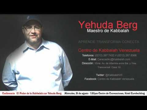 O poder da cabala yehuda berg ePub download