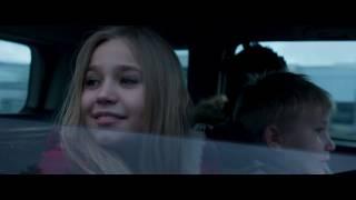 Девочка по имени Варпу (LITTLE WING) I Трейлер 2016