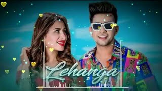 Gambar cover Mainu Lehenga Lehde Remix Dj Song || Lehenga Remix DJ song || Jass Manak || Mp3 Song Download link