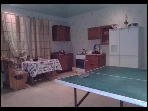 Продажа дома 130 м² в Ярцево. Собственник. 8 (977) 171-55-53 Дмитрий