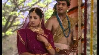 Shyam Teri Bansi [Full Song] Hey Re Kanhaiya