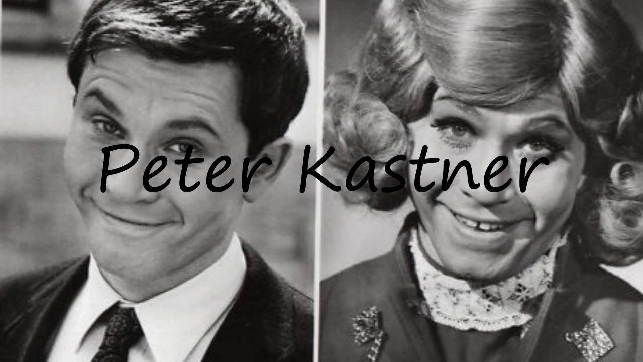 Watch Peter Kastner video
