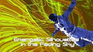 Alan Walker, Alex Skrindo, Elektronomia, Wizario Mashup Remix - VisualMusic EDM