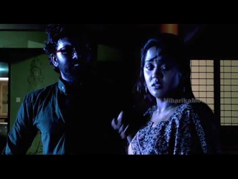 Ananya Gets Scared Of Her Daughter - Naga...
