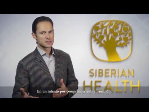 Salbe von krampfadern sibirischen gesundheit