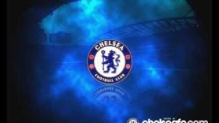 Chelsea FC - It