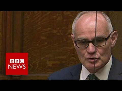 Crispin Blunt: 'I use poppers and oppose 'stupid' ban idea' - BBC News
