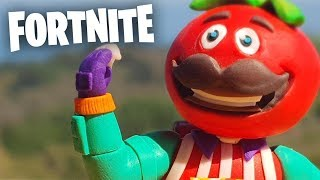 10 INSANE Real Life Fortnite Creations You Wont Believe! (May 2019) (Season 9)
