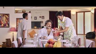 Father and Sons bonding | Mungaru Male 2 | Ganesh, V. Ravichandran, Neha, Sadhu Kokila