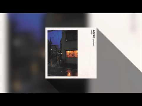 숨셔(Sumsher) - tokyo(feat.8DRO)