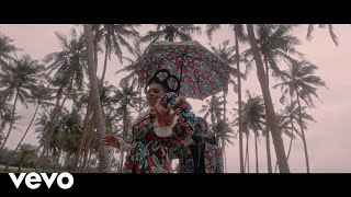 Yemi Alade - Home (Official Video)
