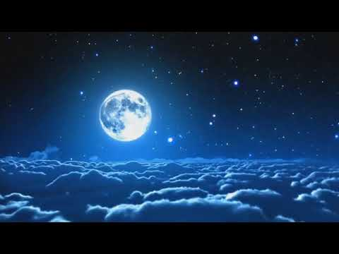 Download Beethoven   (Moonlight Sonata)   2 Hours