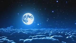Beethoven (Moonlight Sonata) 2 Hours