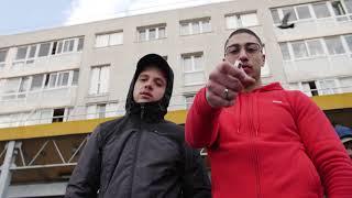 Maes - Sale Histoire thumbnail