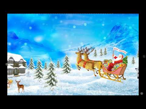 Merry Christmas Wishes,Greetings,Sms,Quotes,Wallpapers,Christmas Music,E-card,Whatsapp video