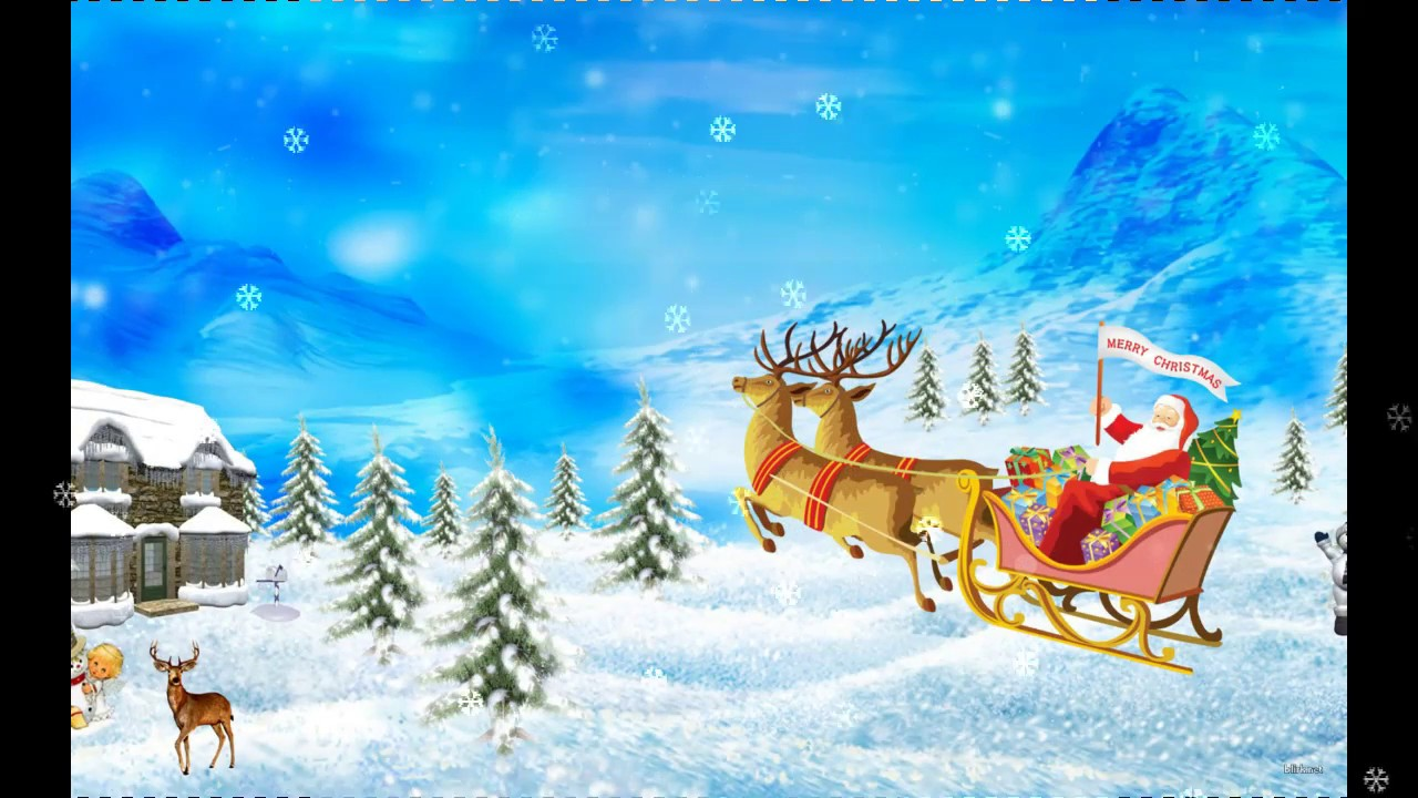 merry christmas wishes,greetings,sms,quotes,wallpapers,christmas