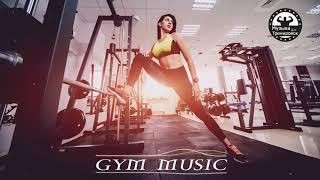 Download Лучшая Музыка для Тренировок Mix 2019 Тренажерный Зал Тренировки Мотивация Музыка p134 BEST MUSIC Mp3