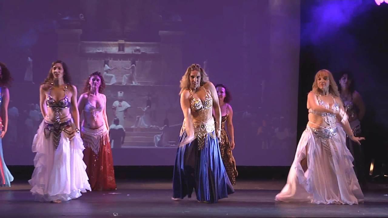 Magnífico Tiendas De Ropa De Baile Massachusetts Inspiración ...