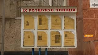 В Одессе пропал 9-летний мальчик - похитительницу схватили по горячим следам