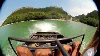 Джип-туры по Крыму Трофи-рейд(, 2014-09-15T20:01:17.000Z)