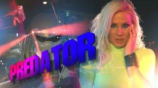 Смотреть клип Đogani - Predator