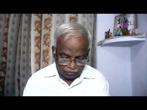 SPOKEN SANSKRIT{ Explained in Telugu} Lesson -12