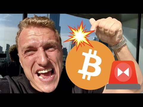 HUUUGE WARNING TO EVERYONE IN BITCOIN RIGHT NOW!!!!!!!!!!!!!!!!!!!!!!!!!
