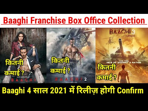 baaghi-franchise-box-office-collection-:-baaghi,-baaghi-2-&-baaghi-3-box-office-collection-day-wise