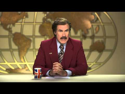 "anchorman-2---""dr.-who""-clip---united-kingdom"