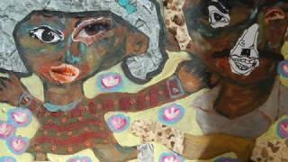 Claudio ParentelaContemporary Art with a Freakish Taste!(4)