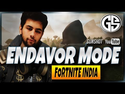 FORTNITE LETS PLAY INDIAN PLAYS  W  Mani G0d G