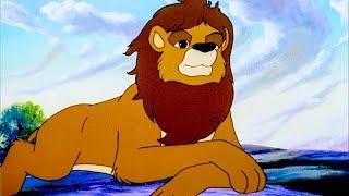 Simba Lion King | سيمبا كينغ ليون | الحلقة 25 | حلقة كاملة | الرسوم المتحركة للأطفال | اللغة العربية