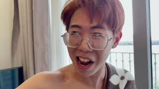 2 Tiểu Phẩm : Gặp Idol Minh Nhật Ngoài Đời , Thuỷ Hử Phần 2