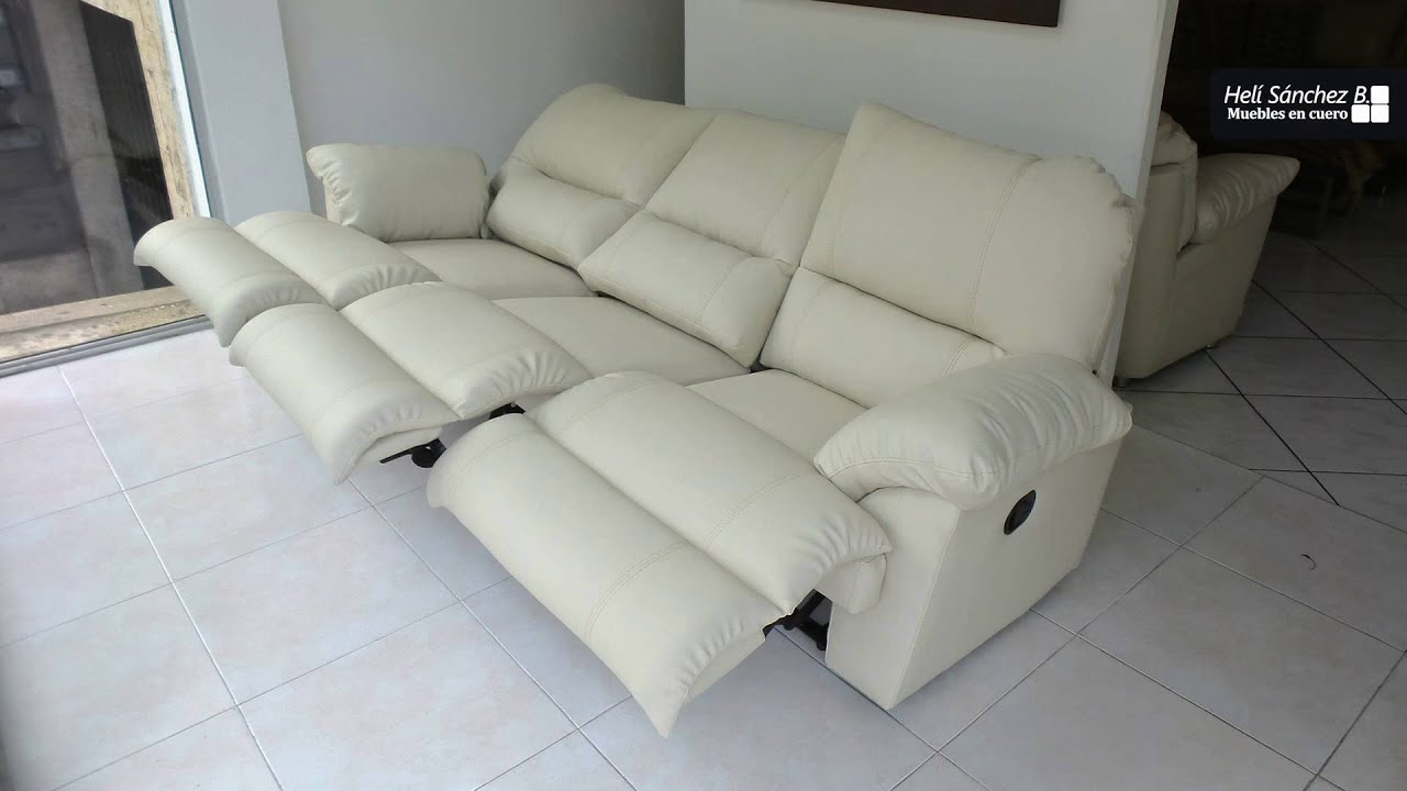 : sofa reclinable - islam-shia.org