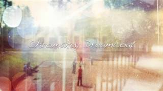 Boards of Canada - Chromakey Dreamcoat (1 Hour Extended)