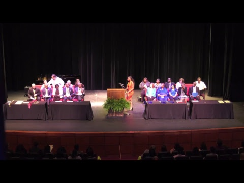Albany State University Honors Program