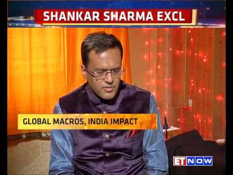 Market Makers With Shankar Sharma | Diwali Special
