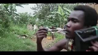$ucc - Siomai Rice 🔥🔥
