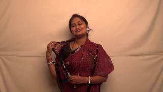 bhagyashri rane as avantika