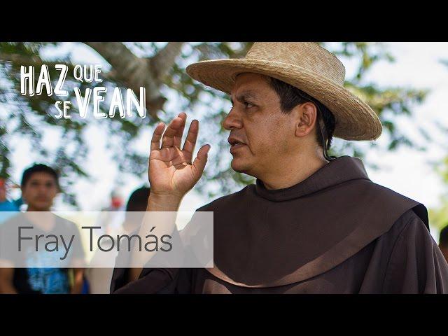 Resultado de imagen de franciscano Héctor Tomás González Castillo,