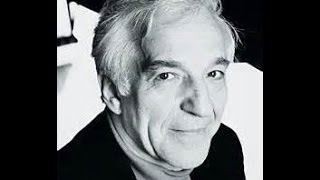 Ashkenazy plays Chopin - CD 11 Sonatas 2 & 3, Fantasie