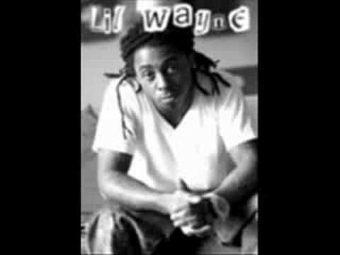 Lil wayne-La La(fting brisco & Busta rymes