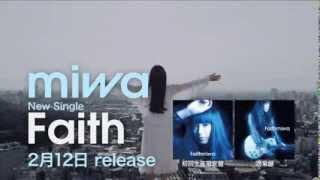 [iTunes]https://itunes.apple.com/jp/album/id805448408?at=10lpgB&ct=...