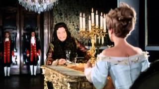 Download Лизелотта из Пфальца 1966 Mp3 and Videos