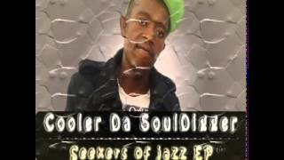 Cooler Da Souldigger - Seekers Of Jazz (Original Mix)