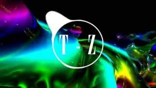 ZHU - Faded (The Zoo Remix) (Psychedelic Trip Music)