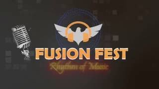 amar prithibi cover by ecpa at fusion fest