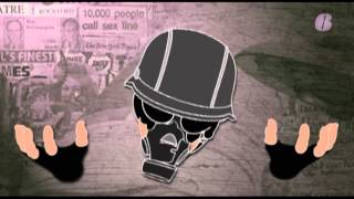 Skeptikos Kafros 4 -- Aeropsekasmoi