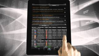 xTab : Calendrier économique